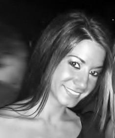 Nicole DeJune