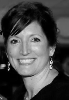Lisa Woolfolk